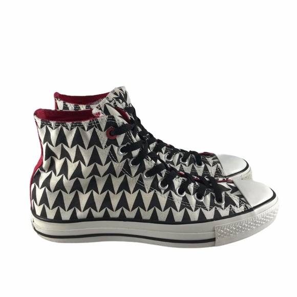 Converse Other - Converse 1 Hund(red) By The Edge Limited Edition 8